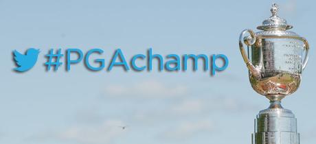 PGAchamp-Twitter-Featured