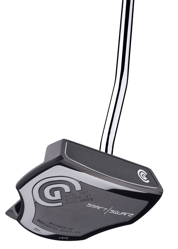 cleveland-smart-putter-13-gallery-1