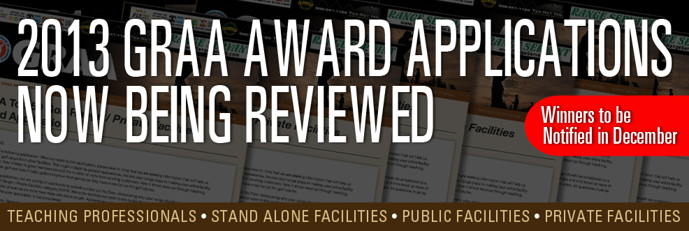 graa-awards-reviewing-apps-987x331