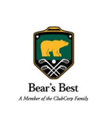 Bear's Best Atlanta