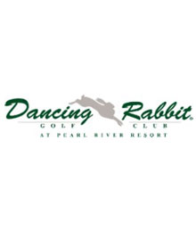 Dancing Rabbit Golf Club