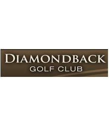 Diamondback Golf Club