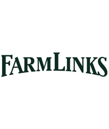 FarmLinks Golf Club