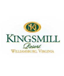 Kingsmill Resort and Club