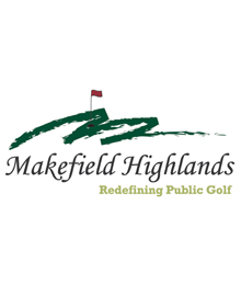 Makefield Highlands Golf Club