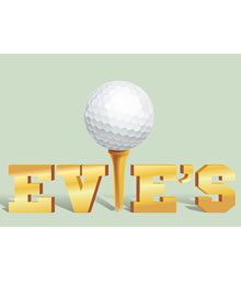 Evie's Golf Center