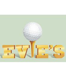 Evie's Golf Center