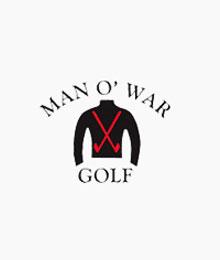 Man O' War Golf