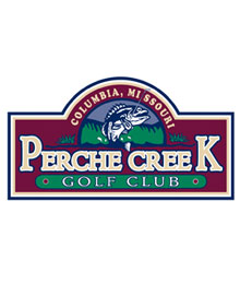 Perche Creek Golf Center