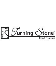 Sportsplex at Turning Stone