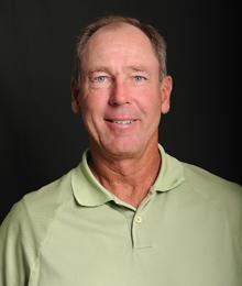 Mike Malaska, PGA