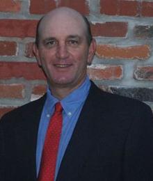 Rob Noel, PGA