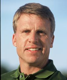 Todd Sones, PGA