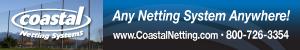 Coastal_300x50_dd