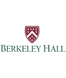 Berkeley Hall