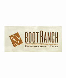 Boot Ranch