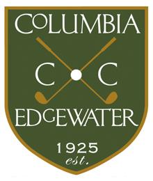 Columbia Edgewater Country Club