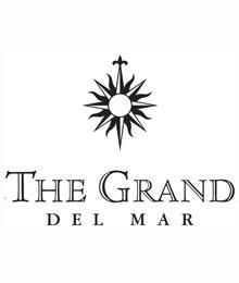 The Grand Del Mar