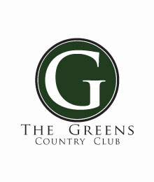The Greens Country Club