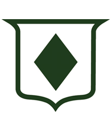 The Mayfield Sand Ridge Club – Sand Ridge Campus