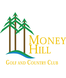 Money Hill Golf and Country Club