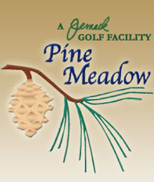 Pine Meadow Golf Club