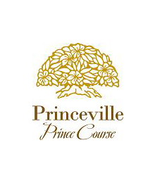 Princeville Golf Club Prince Course