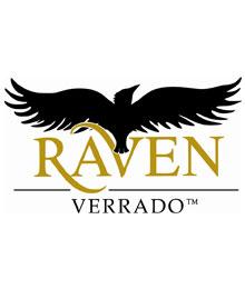 Raven at Verrado