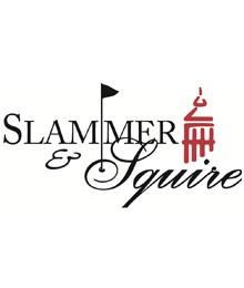 Slammer & Squire Golf Course at the World Golf Village Resort