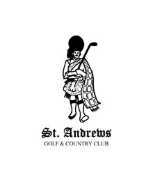 St. Andrews Golf and Country Club