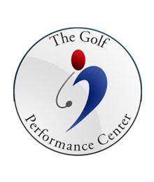The Golf Performance Center & Academy