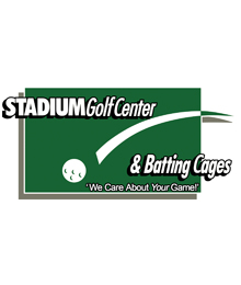 Stadium Golf Center