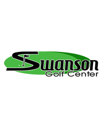 Swanson Golf Center