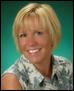 Patty Kline
