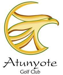 Atunyote Golf Club at Turning Stone