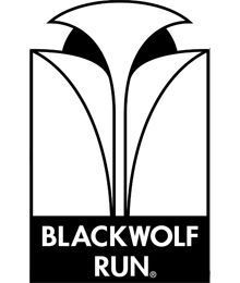 Blackwolf Run