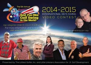 Best Pee Wee Swing 2014_2015 Press Release_FINAL_ST