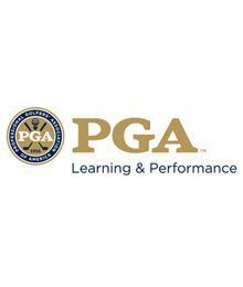 PGA Center for Golf Learning