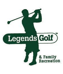 Legends Golf and Family Recreation