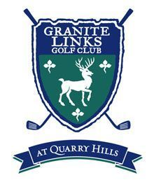 Granite Links Golf Club