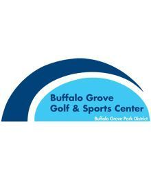 Buffalo Grove Golf and Sports Center