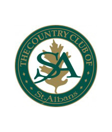 Country Club of St. Albans