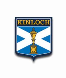 Kinloch Golf Club