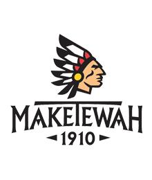 Maketewah Country Club