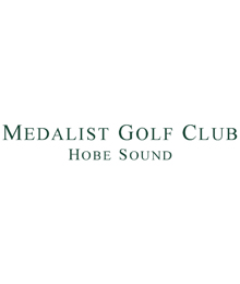 Medalist Golf Club