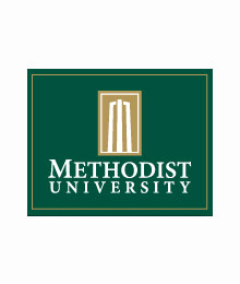 Methodist University Golf Club