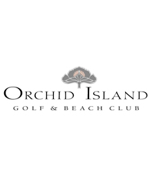 Orchid Island Golf and Beach Club