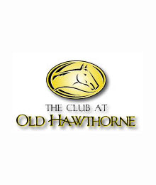 The Club at Old Hawthorne