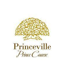 Princeville Golf Club – Prince Course