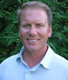 Joe Plecker, PGA